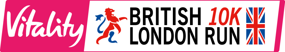 british-10k-2