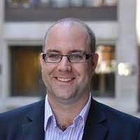 Chris Gilbert - Trustee