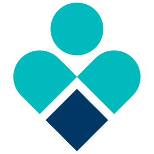 Icon for Wellbeing Courses